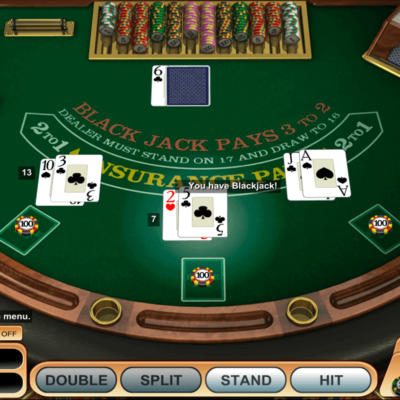 Live Casino Games Online In Australia Play Free Poker Blackjack